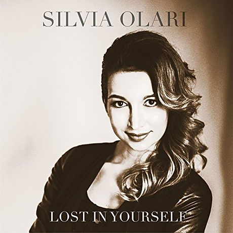 12638813-silvia-olari-lost-in-yourself.jpg