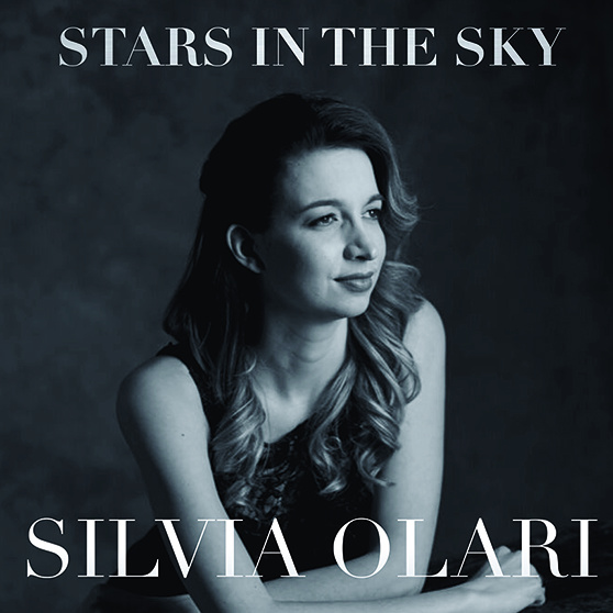 Stars in the Sky cover