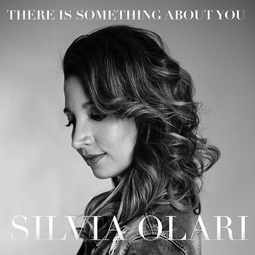 Silvia Album front 20171126