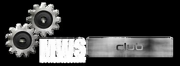 Musikwerksatt Logo.png