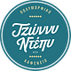 TzwnnyNtepy-CMYK_new (1).png