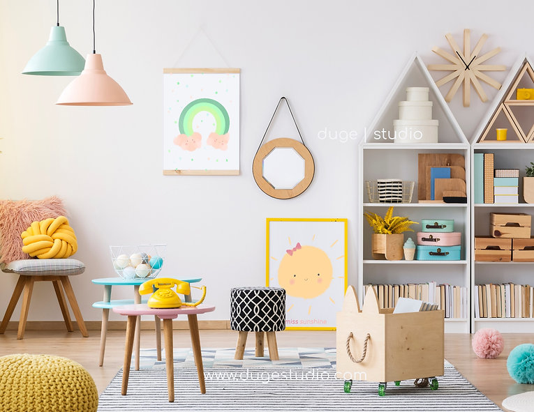 duge studio kids interior.JPG
