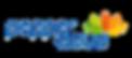 Pepper Cloud Pte Ltd | CRM | Loyalty & Rewards