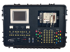 Programmable Controller Training System