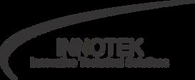 innotek_logo.png