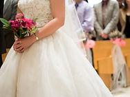 Weddings Formals Anniversaries