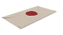 envelope-with-wax-seal-4oN6WrE-600.png