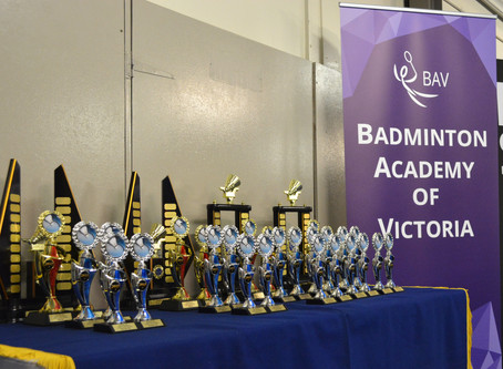 CLOSING SOON: Entry for the 2016 Aeroplane BAV Junior Open
