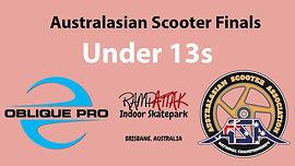 ASA Finals Thumbnail U13s.jpg