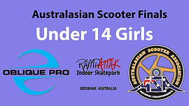ASA Finals Thumbnail under 14s Girls.jpg