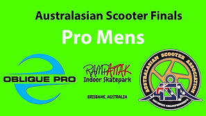 ASA Finals Thumbnail Pros.jpg
