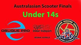 ASA Finals Thumbnail U14s.jpg