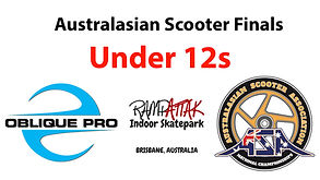 ASA Finals Thumbnail under 12s.jpg