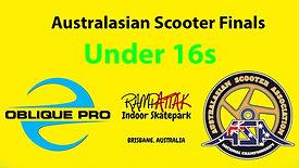 ASA Finals Thumbnail U16s.jpg