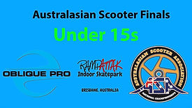 ASA Finals Thumbnail U15s.jpg