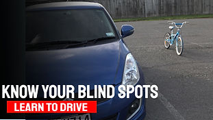 Learn To Drive Blind Spots.jpg