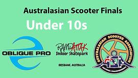 ASA Finals Thumbnail U10s.jpg