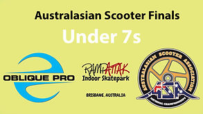 ASA Finals Thumbnail U7s.jpg