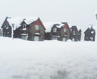 Caviahue Gran nevada 1.jpg
