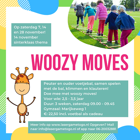 Woozy Moves (2).png
