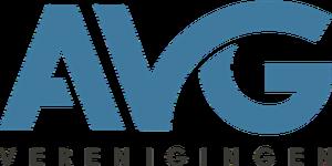 avg logo.png