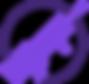 lasergametogo_transparant1.png