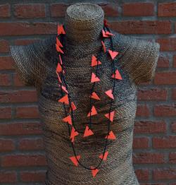 Koraal driehoek.JPG