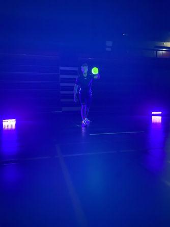 glow-sports.jpg