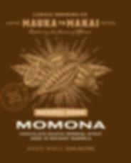 17-LBC-01_M2M_Momona_MECH.jpg