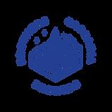 Logo-Cirlce (1).png