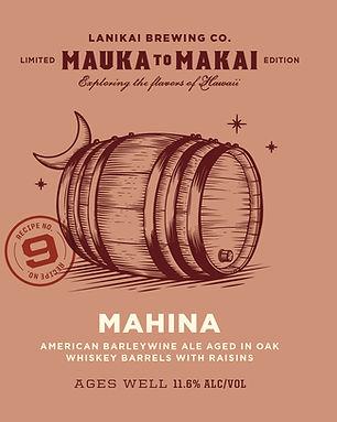 16-LBC-02_Brewers-Series_R4a_Mahina_4.jp