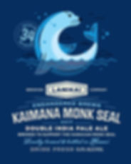 17-LBC-03_EB_Monk-Seal_MECH.jpg