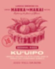 16-LBC-02_M2M_Kuuipo_MECH.jpg