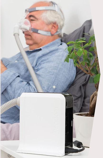 Pasient i stol.JPG