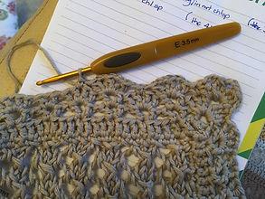 Crochet blanket edging 1.JPG