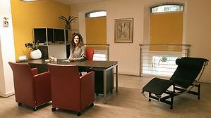 Psicologa Psicoterapeuta Dott.ssa De Simone a Trento