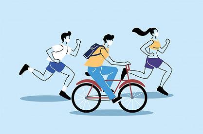 personas-que-realizan-actividad-fisica-e