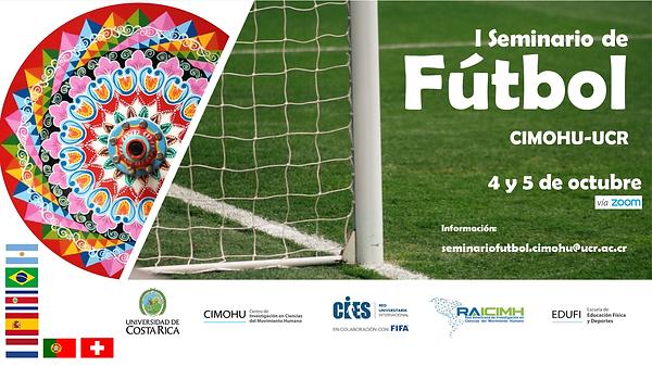 Seminario Fútbol CIMOHU-UCR 2021.png