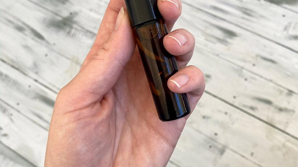 Calming Aromatherapy Roller 10ml
