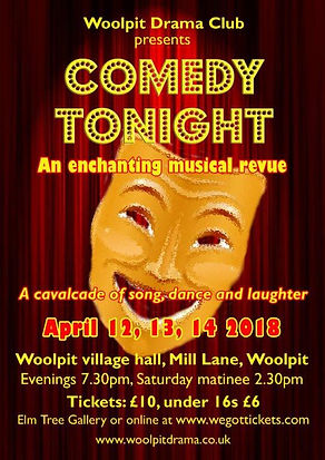 Comedy-Tonight poster.jpg