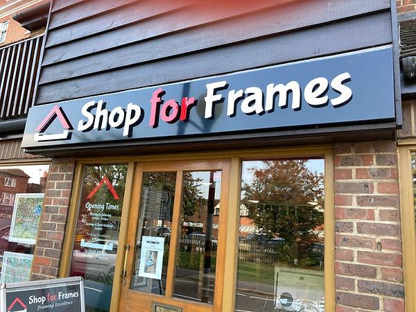 Shop for Frames FRONT.JPG