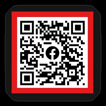 SFF QR Code.png