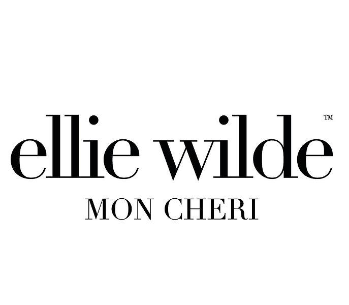 ellie-wilde-01.jpg