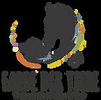 Logo-dreierkombi_bunteGruppe Pixelbild.p