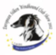 Logo Windhund
