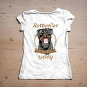 happy2-shirt.jpg