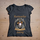 T-Shirt_–schwarz-makemehappy.jpg