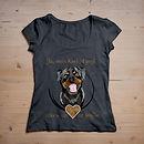 T-Shirt–schwarz2.jpg