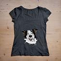 T-Shirt – Vorderseite.jpg
