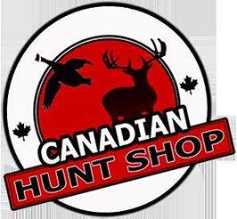 1-canadianhunt.jpg